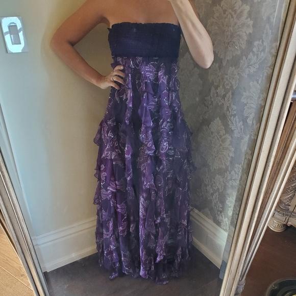 bebe Dresses & Skirts - Bebe dress